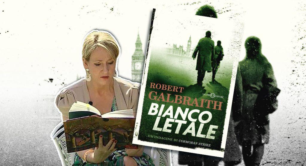 Sta_per_uscire_Bianco_letale _il _nuovo_libro_di_J._K._Rowling