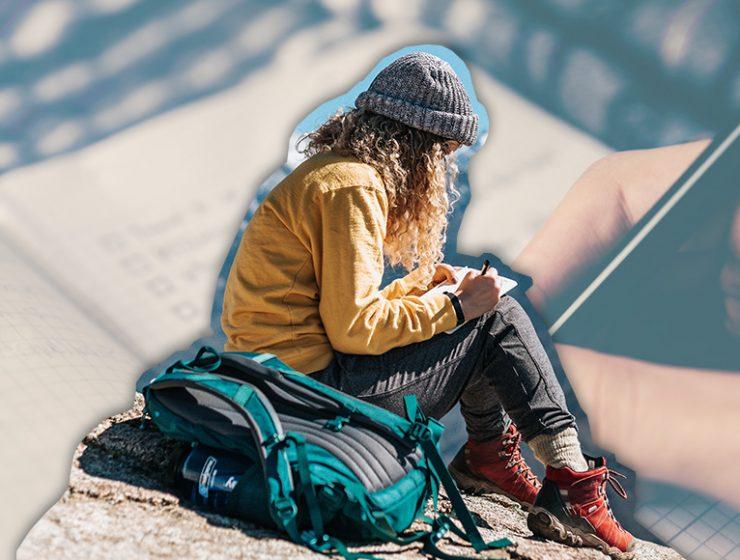 Scrivere_migliora_la_vita_ecco_i_10_benefici_della_scrittura