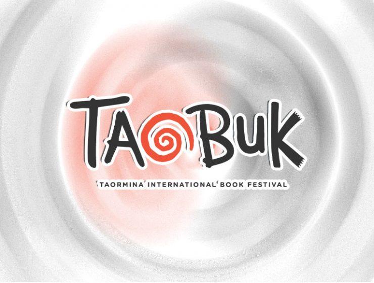 Taobuk_2019_il_tema_del_festival_è_il_Desiderio_umano