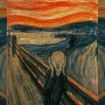 Il_vero_significato_de_urlo_di_Edvard_Munch