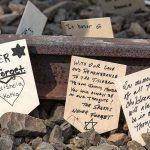 Giornata della Memoria, le frasi e gli aforismi per riflettere sulla Shoah