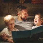 Perché_leggere_con_i_bimbi_dà-loro_un_vantaggio_di_8_mesi