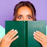 I 20 libri che i lettori fingono di aver letto per far bella figura