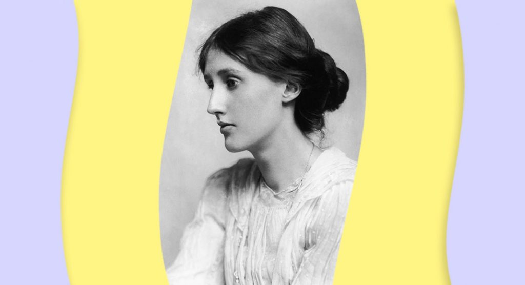 quale-aforisma-di-virginia-woolf-sei