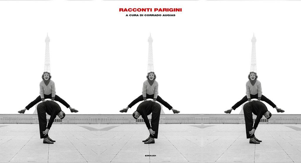 Racconti_parigini_la_città_da_conoscere_attraverso_la_lettura