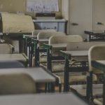 Pisa, un gruppo di studenti devasta l'Istituto Matteotti