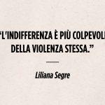 Liliana_Segre_parla_agli_studenti_al_Teatro_della_Scala