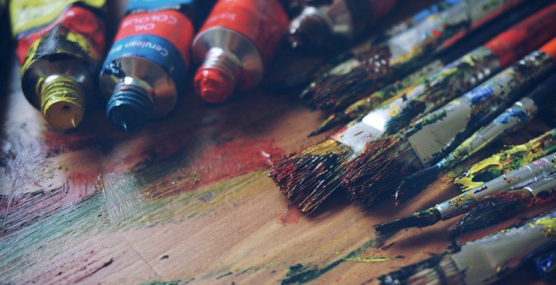 sostenere_creatività