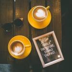 I ristoranti ispirati alla letteratura nel mondo