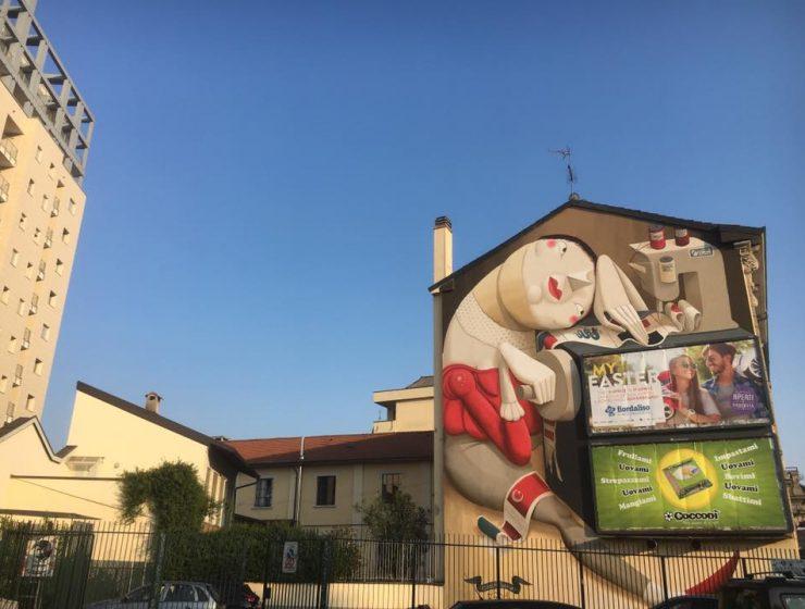 Cittadini_in_strada_per_difendere_murales_CuciMilano