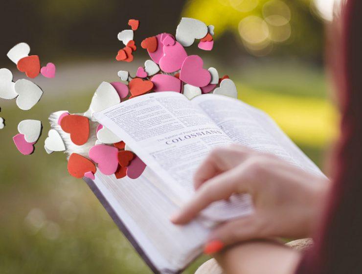 10 cose da sapere prima di uscire con una lettrice