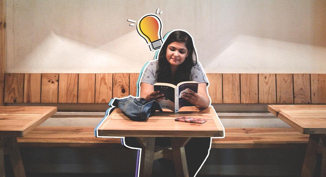 10 motivi per cui leggere libri ti rende una persona migliore