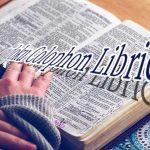 10 parole che ogni amante dei libri deve conoscere
