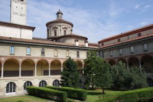 20110726 Museo della Scienza e della Tecnica Milan 6138