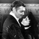 80 anni di Via col vento, 7 curiosità del film più visto della storia
