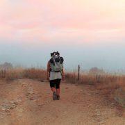 Il Cammino di Santiago, i libri da leggere per saperne di più