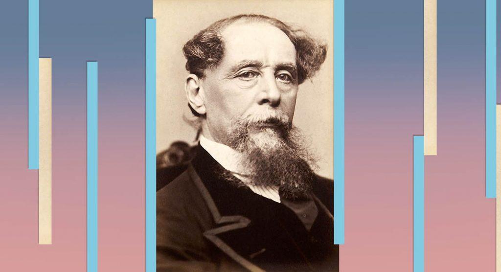 Charles Dickens, 10 libri da leggere