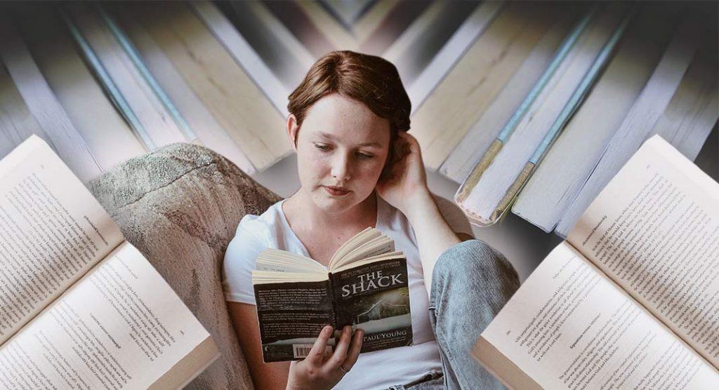 Come ricordare tutti i libri che leggiamo