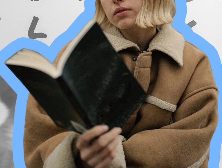 EasyReading, il font che semplifica la lettura ai dislessici