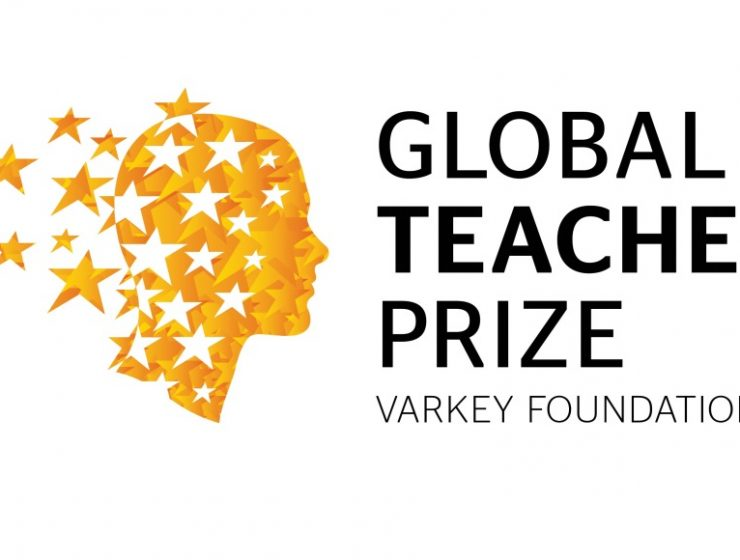 I 10 insegnanti finalisti del Global Teacher Prize