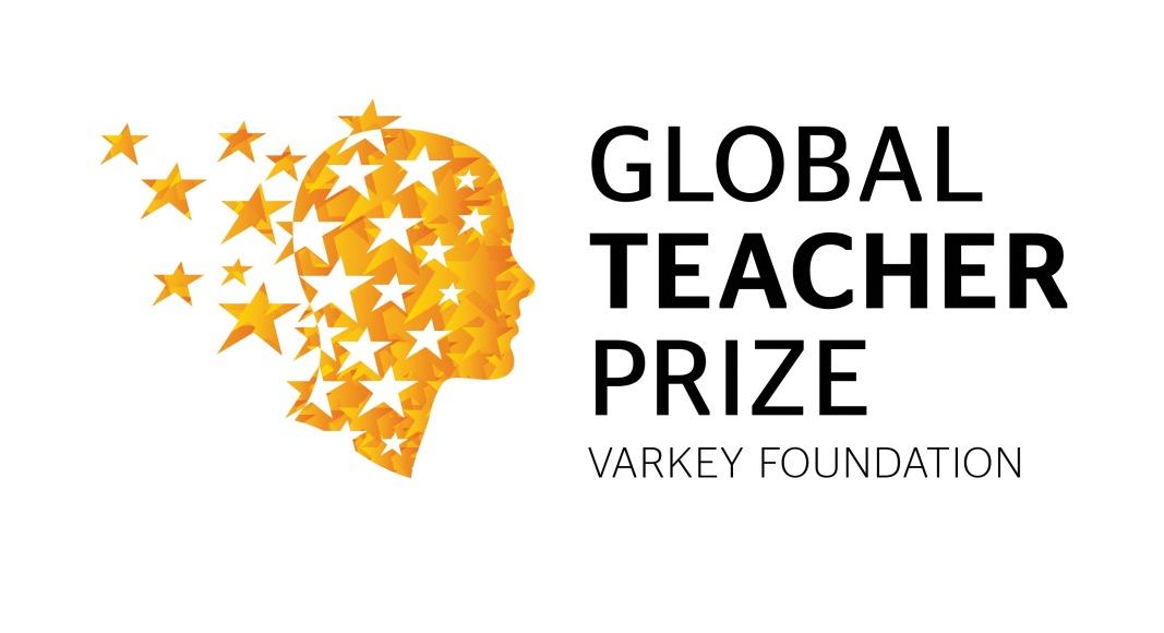 I 10 insegnanti finalisti del Global Teacher Prize