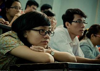 Scuola 0000s 0002 students 250164 1920