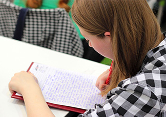 Scuola 0000s 0007 education homework learning 267491