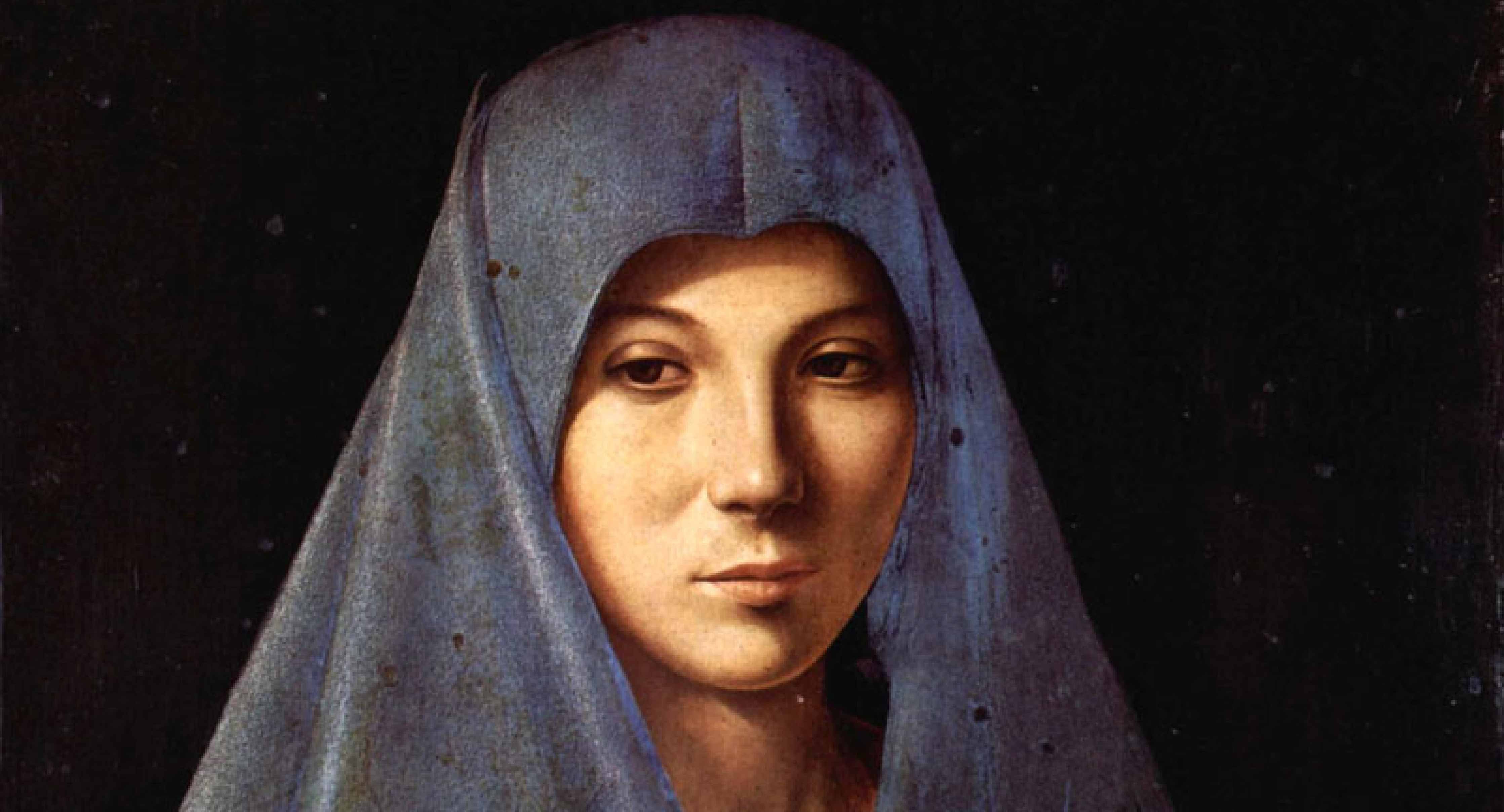 Antonello da Messina, la mostra a Palazzo Reale di Milano