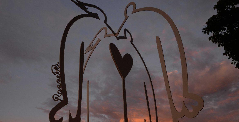 San Valentino, al via il progetto Mudec in Love tra arte e amore