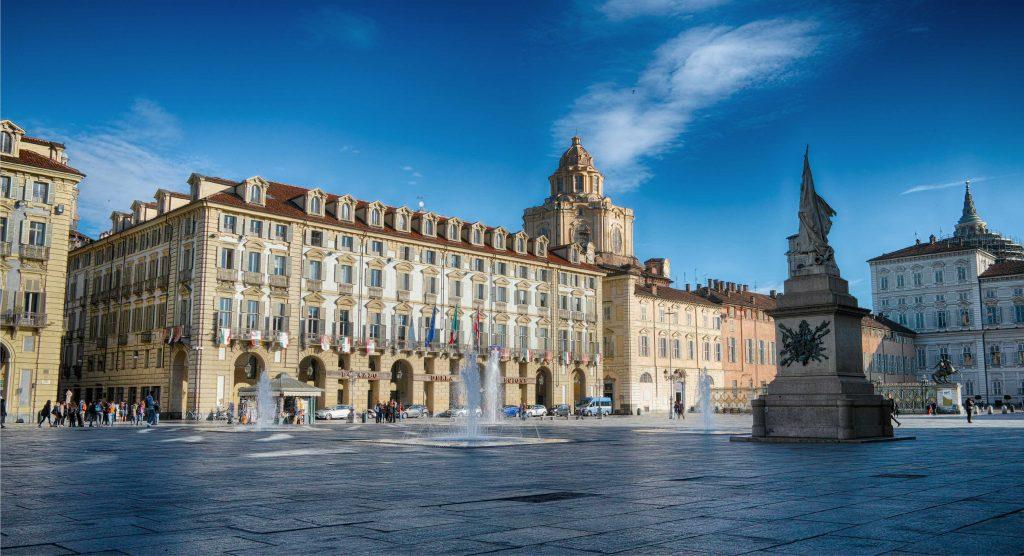 Percorrendo l'arte, gite culturali alla scoperta del patrimonio artistico italiano