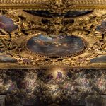Tintoretto al cinema, l'arte e la vita del maestro nella Venezia del '500