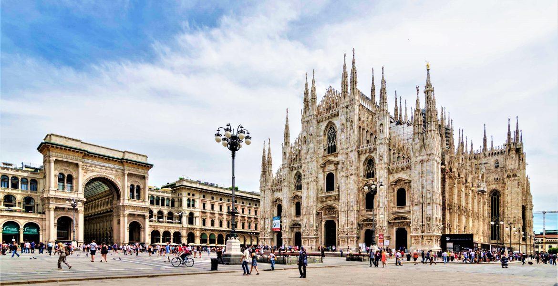 Eventi Milano, cultura e natura protagoniste di Museocity 2019