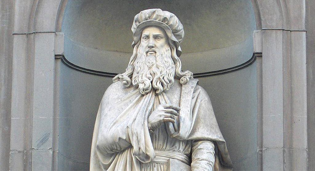 Milano celebra Leonardo da Vinci, ecco gli eventi da non perdere