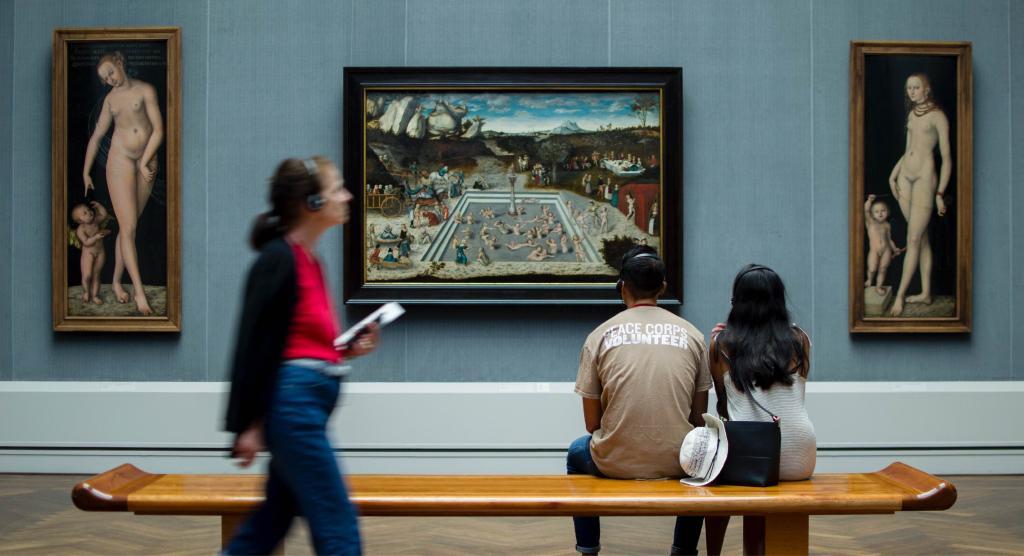 Prima domenica del mese di febbraio, ecco alcuni musei con entrata gratuita