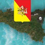 Sicilia, i 5 luoghi (insoliti) da visitare