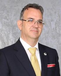 Tommaso Barone