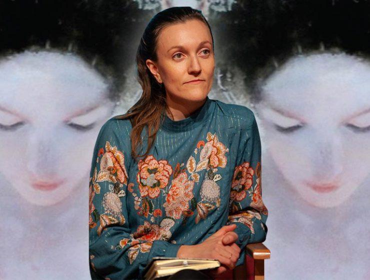 Anne Cathrine Bomann ed il ritorno alla letteratura esistenzialista