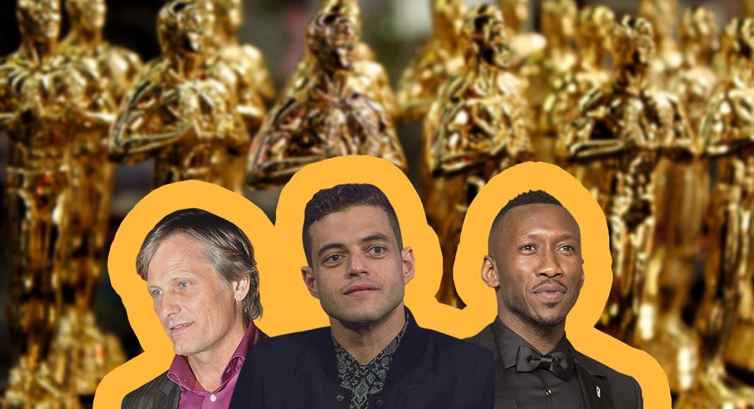 Agli Oscar vince l'integrazione con Green Book e Bohemian Rhapsody