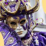 Carnevale, alla scoperta delle maschere della tradizione italiana