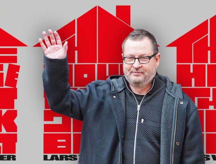 La casa di Jack, l'ultimo film di Lars Von Trier ispirato a Dante