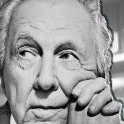 Sanremo, la poesia di Borges che ha ispirato la canzone di Nek