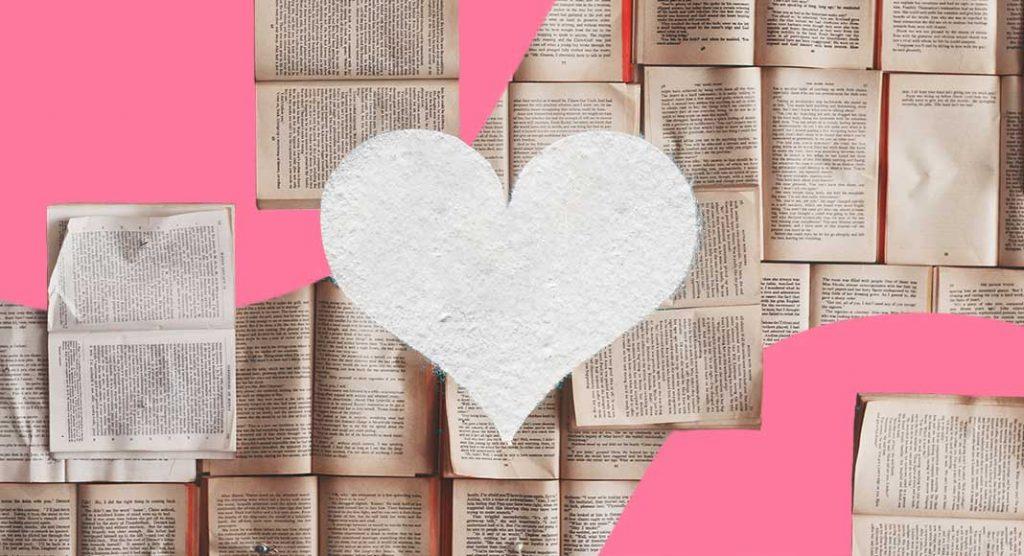 coppia-letteraria-ideale-amore