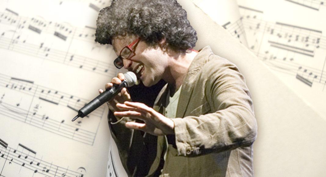 Perché la canzone di Cristicchi emoziona il pubblico di Sanremo