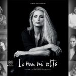 Vip e fotografia insieme contro la violenza sulle donne