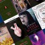 I libri da non perdere in uscita a marzo