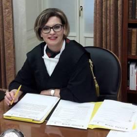 Luciana Barone