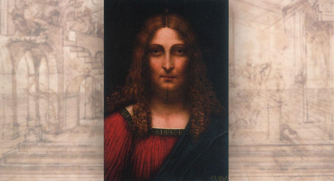 "Firenze celebra il ""suo"" Leonardo da Vinci"
