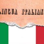 Giornata della lingua madre, perché dobbiamo essere orgogliosi della lingua italiana