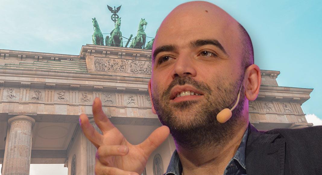La paranza dei bambini vince l'Orso d'argento al Festival di Berlino