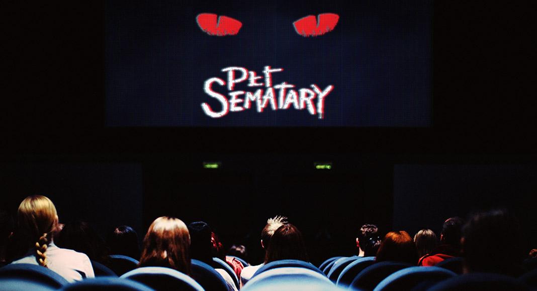 Pet Sematary, dal 9 maggio il film sul romanzo di Stephen King
